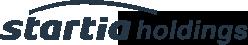 startiaHD-logo